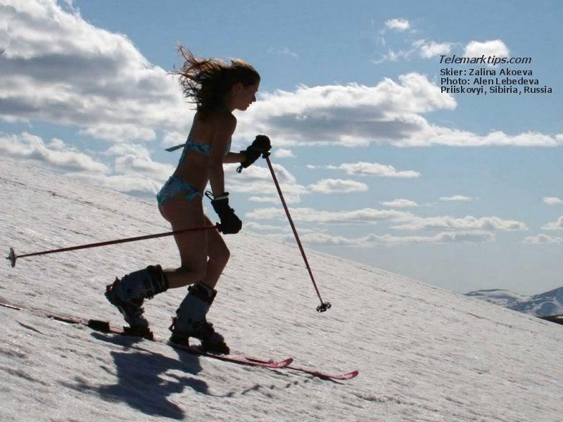 best ski snowboard resort ski magazine ski resorts hd wallpaper 800x600