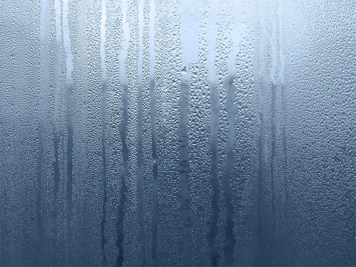 Animated Rain Wallpaper Wallpaper Animated 1141x856