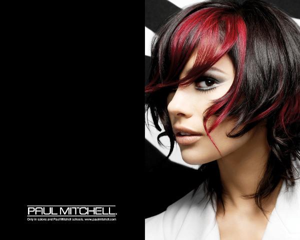 hair stylist backgrounds - photo #14