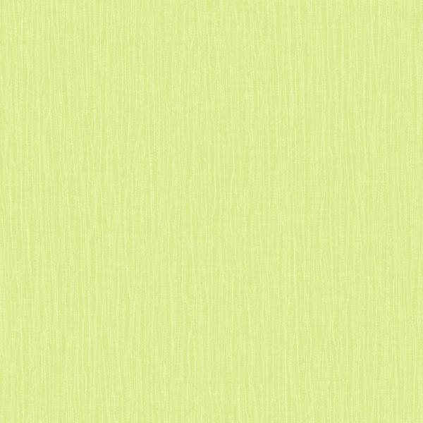 Details about Samba Plain Lime Green Wallpaper   Sample 600x600