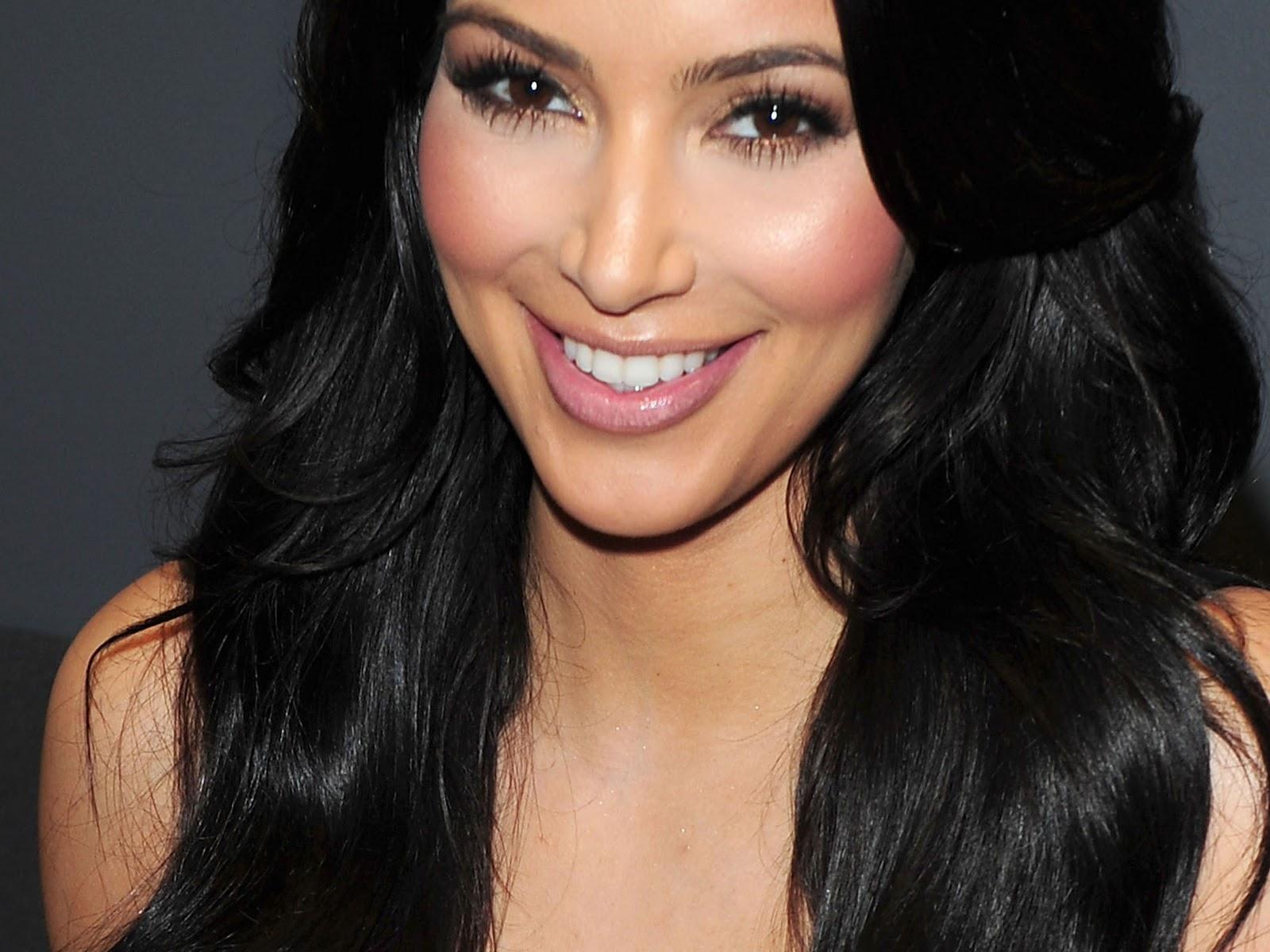 Kim kardashian HD wallpapers 1600x1200
