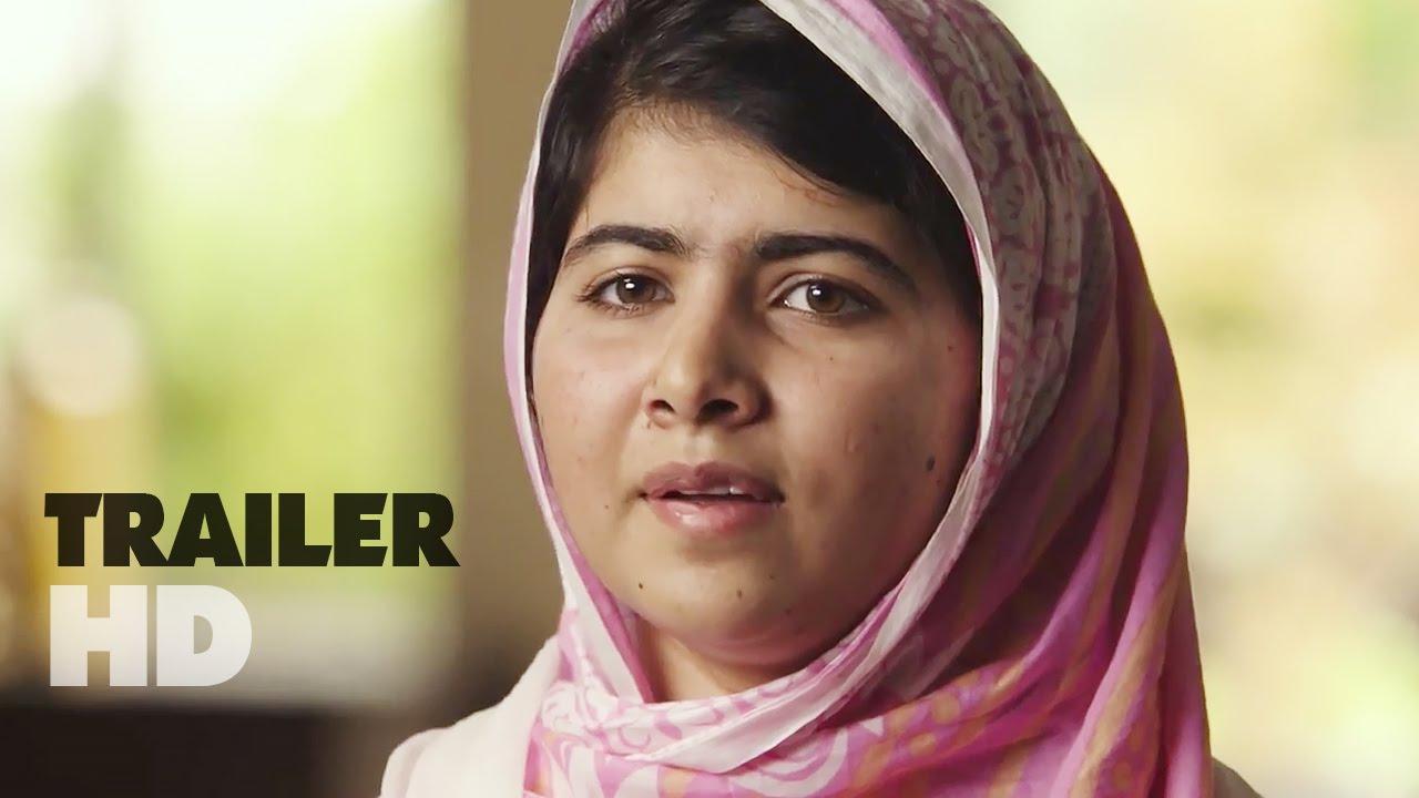 Malala Yousafzai Wallpaper 13   1280 X 720 stmednet 1280x720