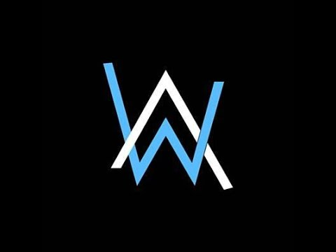 Alan Walker Faded Tiesto Dash Berlin Remix Ultra Music 480x360