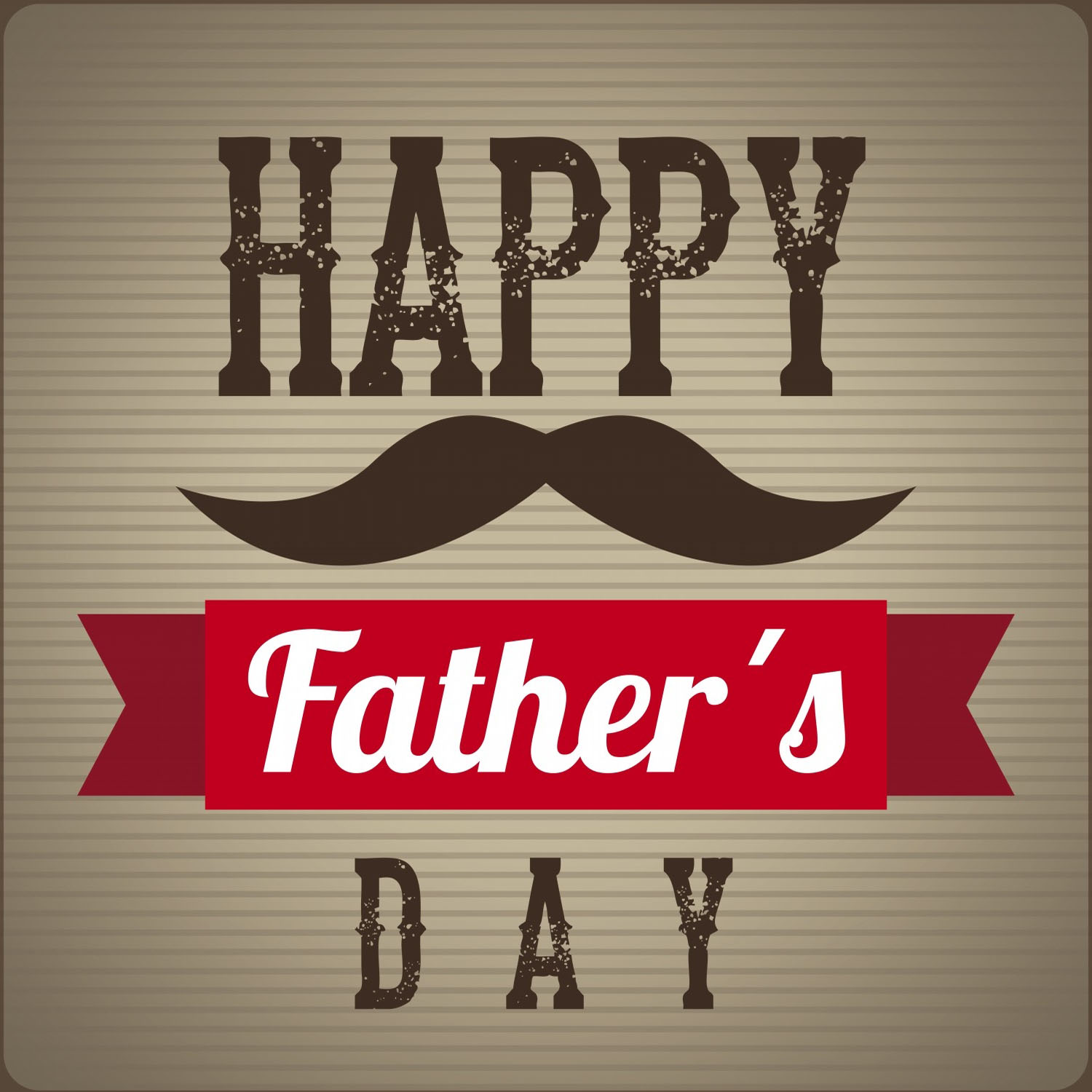 Happy Fathers Day 2020 Images Quotes Wishes Greetings Cards 1500x1500