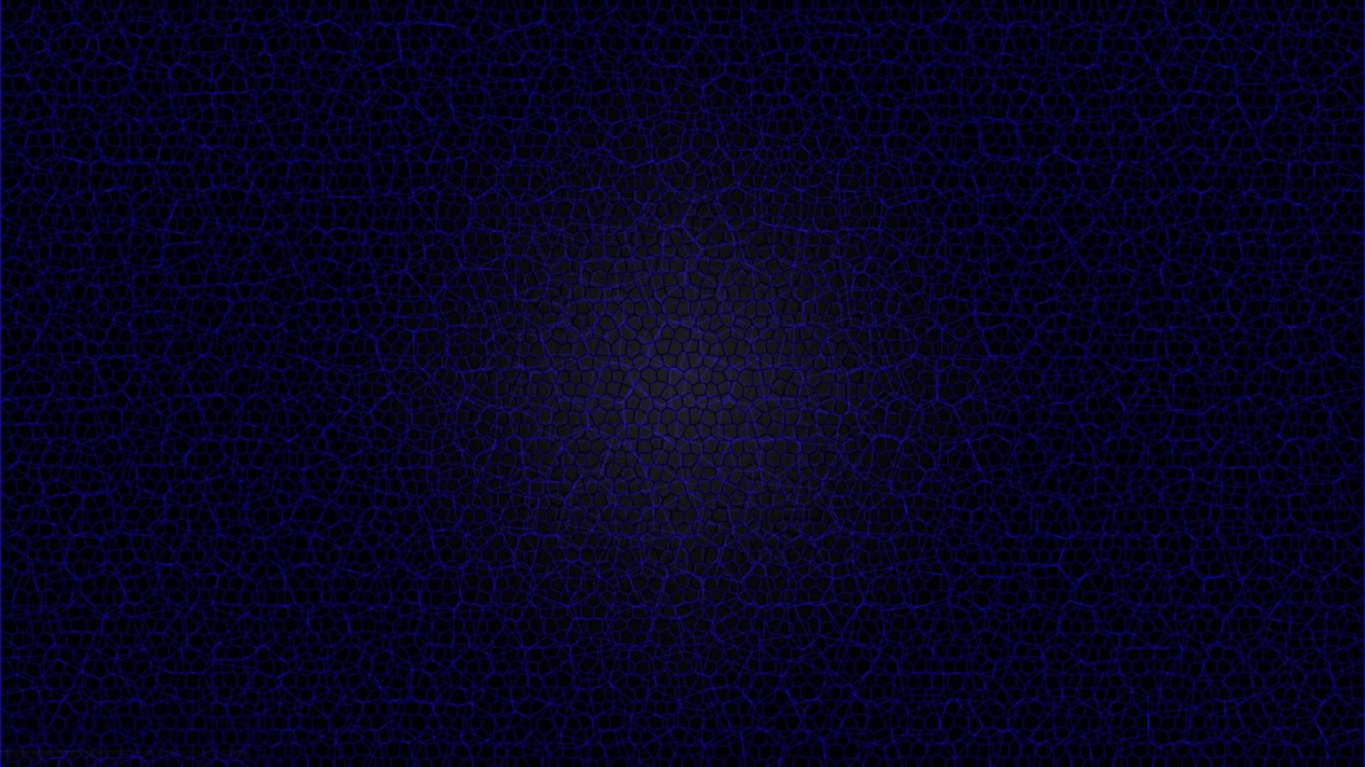 Leather pattern wallpaper 9808 1920x1080