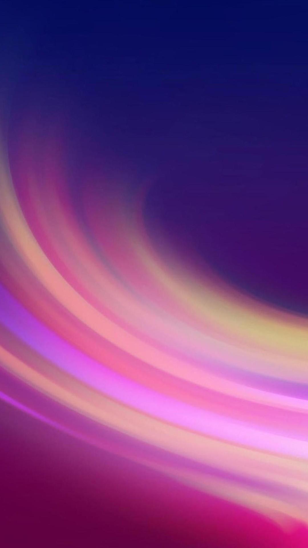Abstract 05 Hd Wallpaper For Desktop 1080x1920