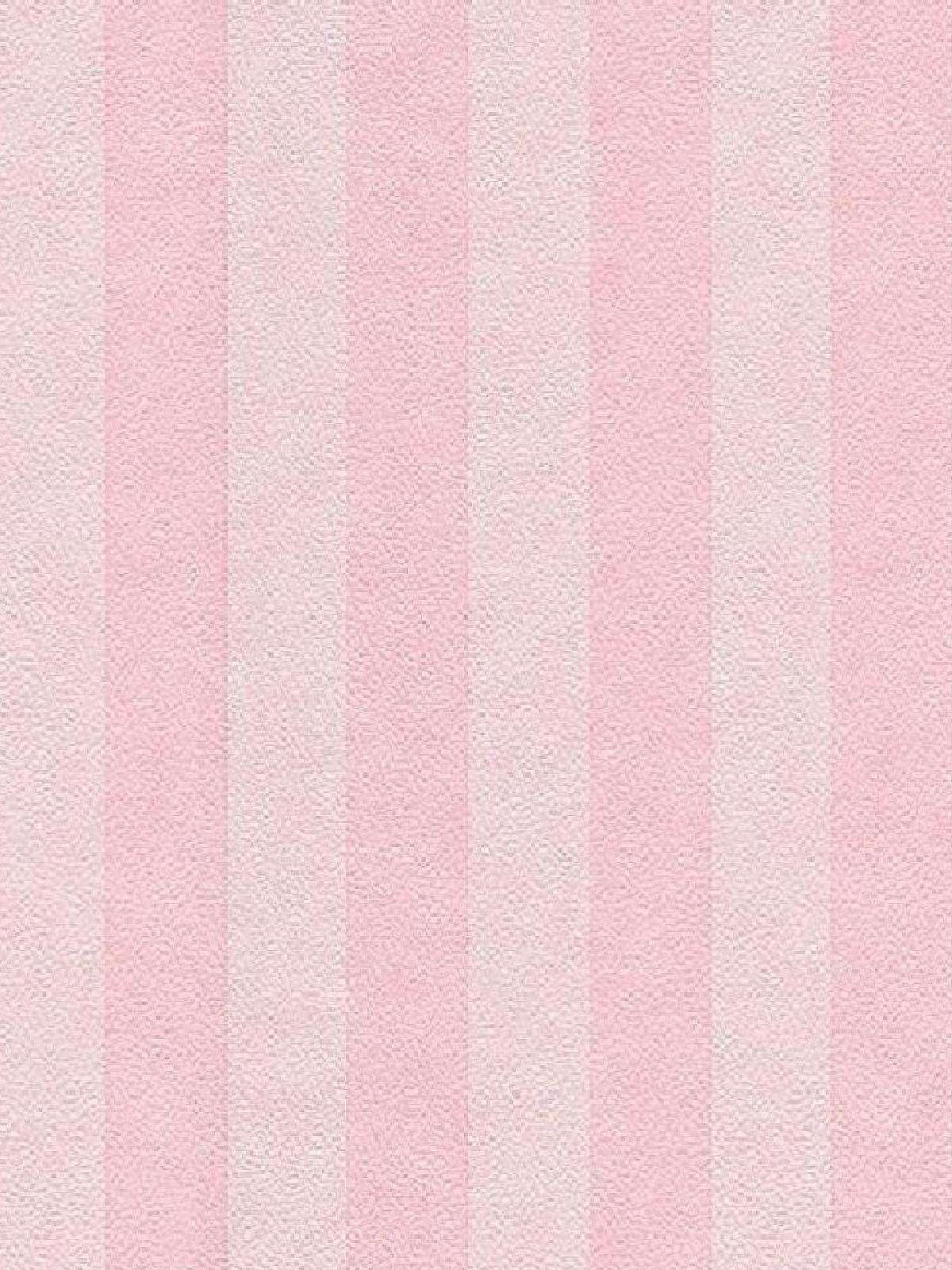 49   soft pink backgrounds on wallpapersafari