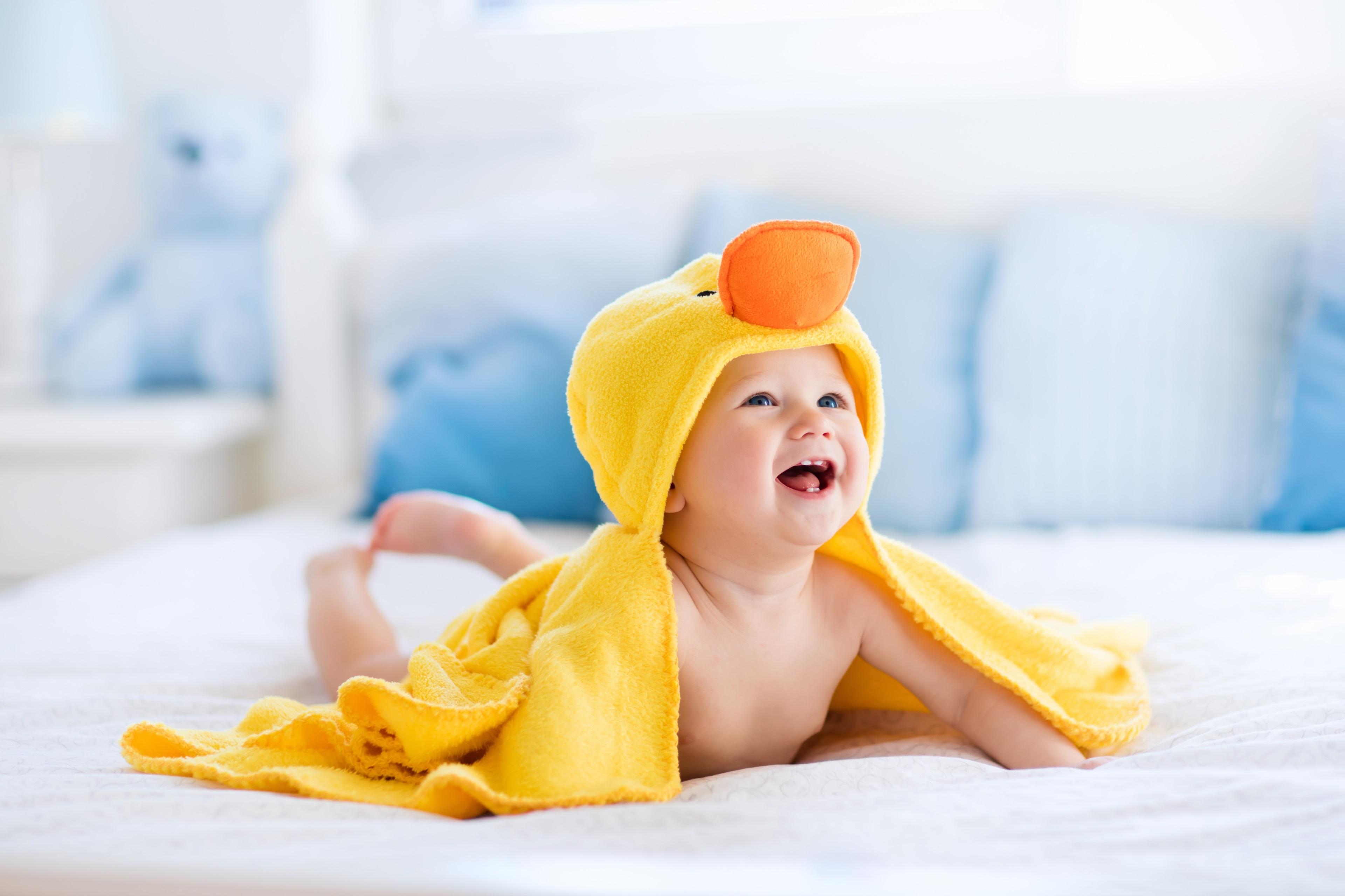 Cute Baby Photo 4k   3840x2560 Wallpaper   teahubio 3840x2560