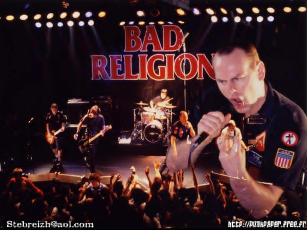 bad religionbad companybad boybad creditbad brainsbad teethbad 1024x768