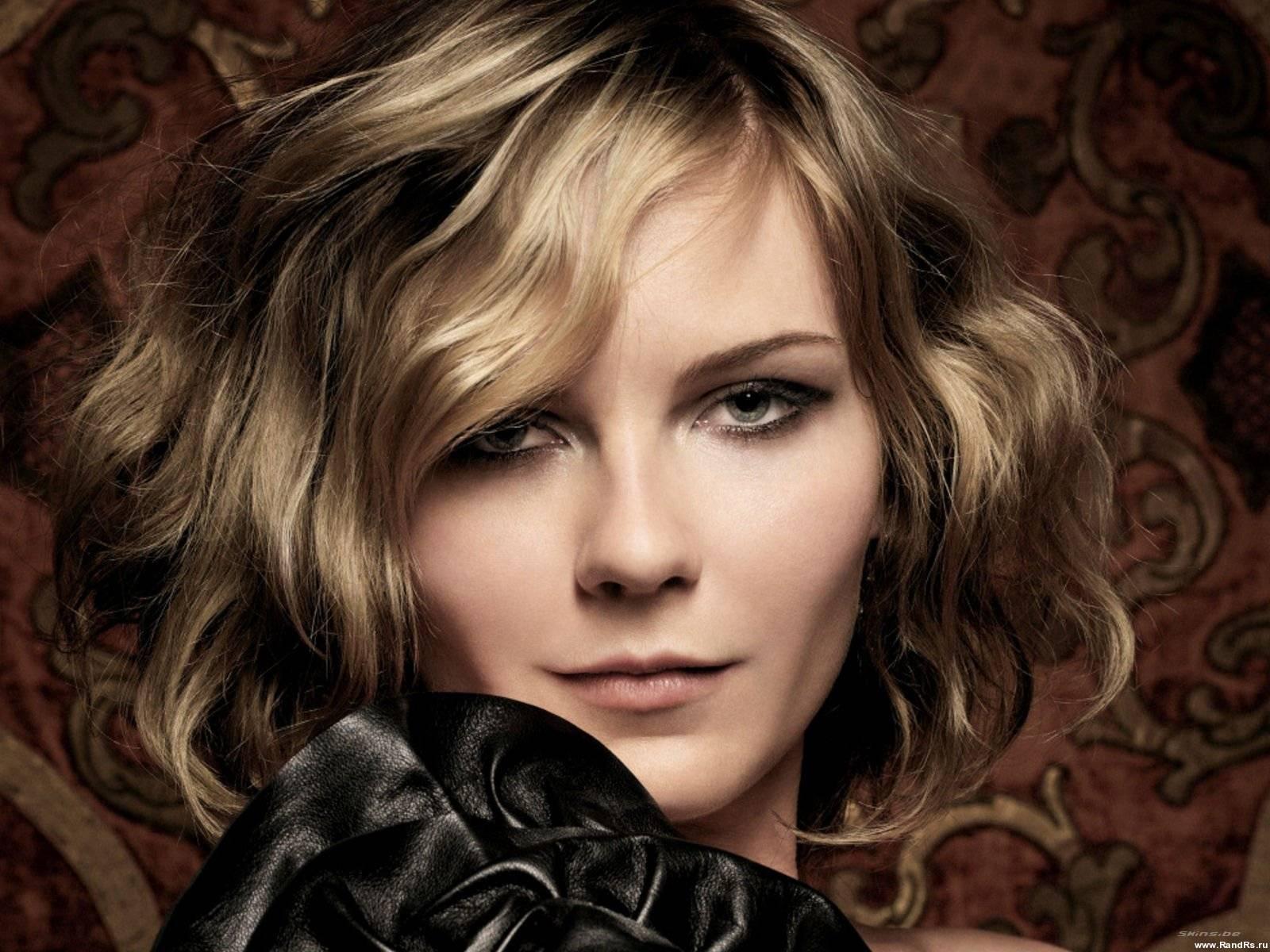 Beautiful Women Faces Wallpaper - WallpaperSafari - photo#29