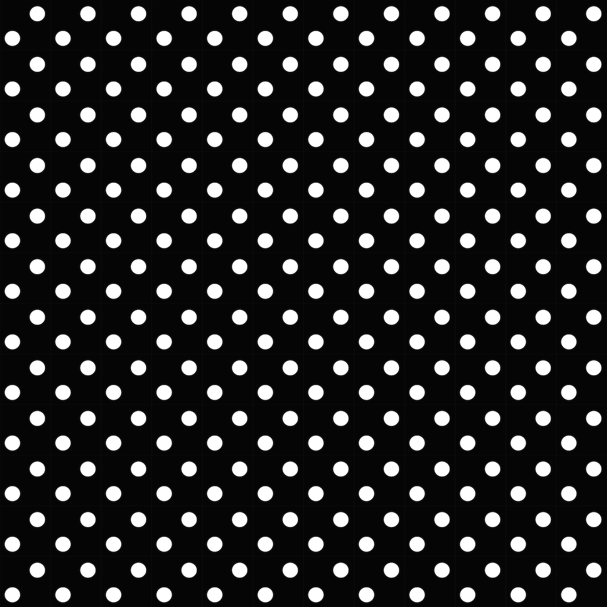 free digital black and white scrapbooking paper   ausdruckbares 1200x1200