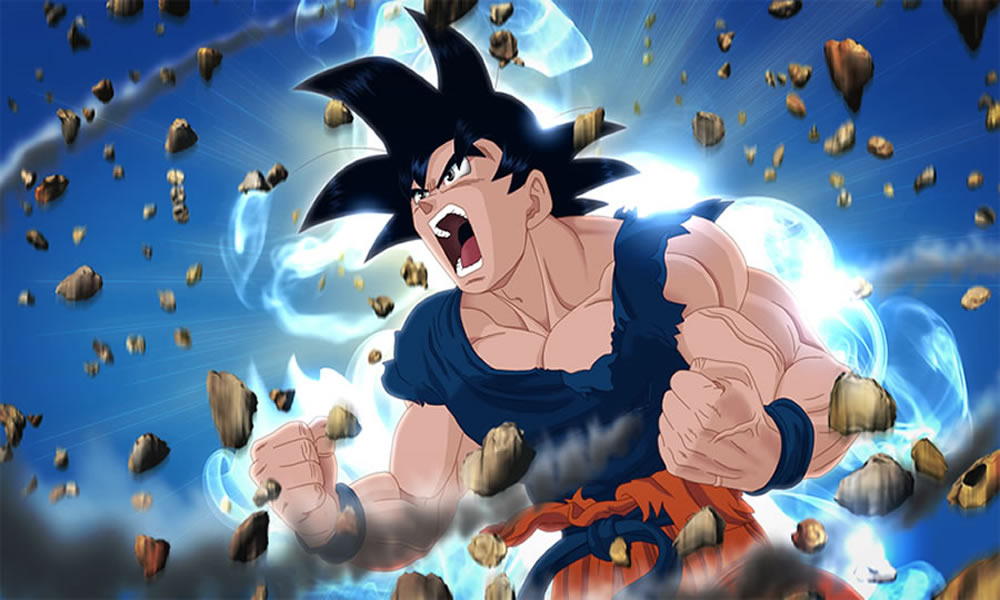 wallpapers dragon ball z hd   ALOjamiento de IMgenes 1000x600