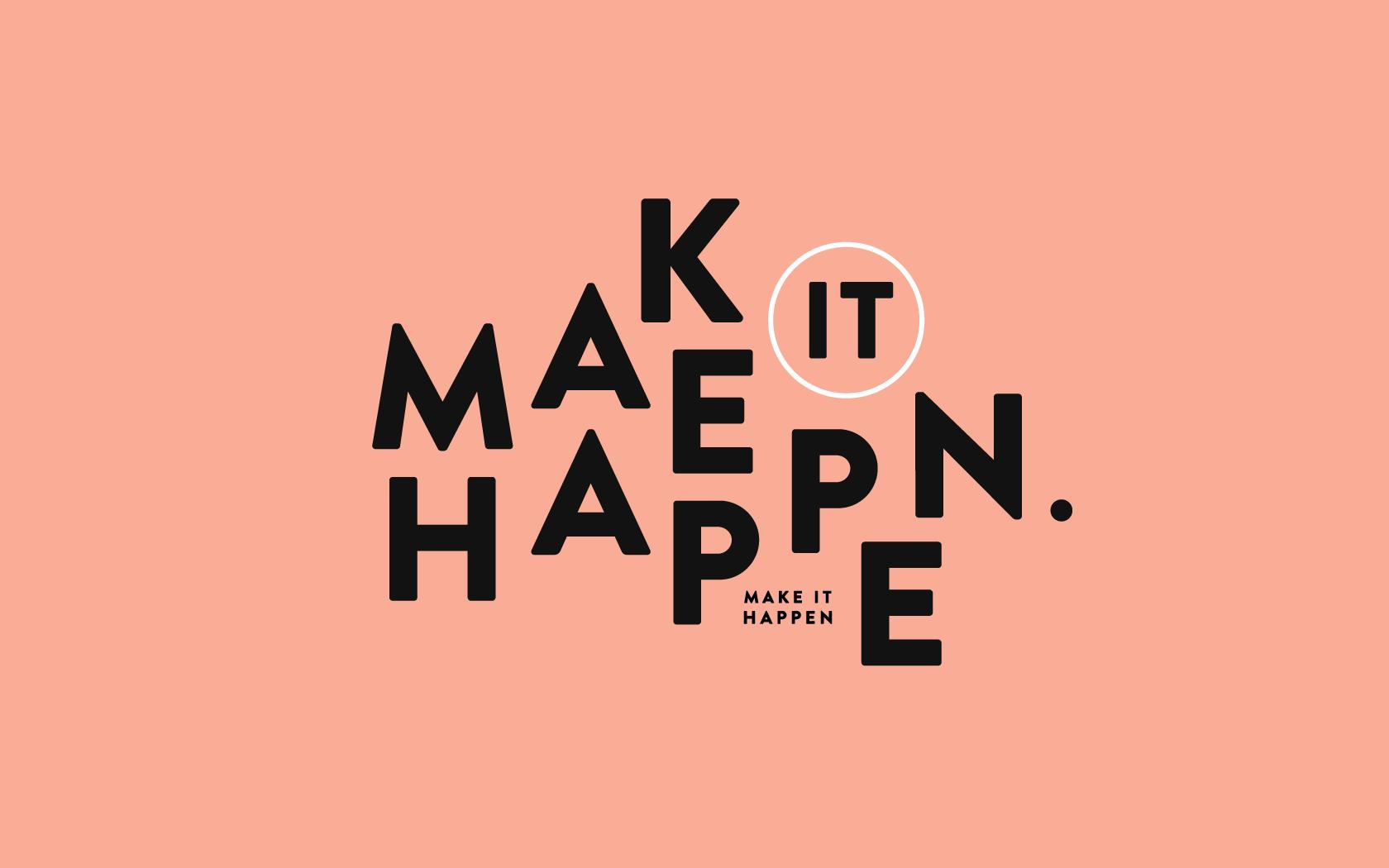 Kate Spade Quote Desktop Wallpaper Kate spade quo 1680x1050