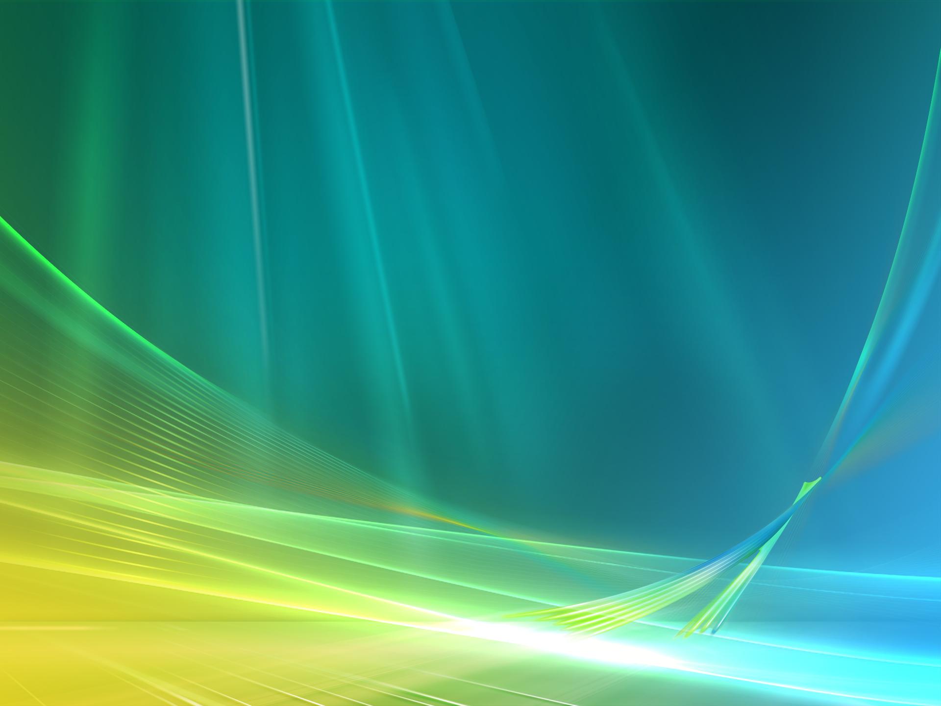 Windows Vista Default Wallpapers   OS Wallpapers 1920x1440