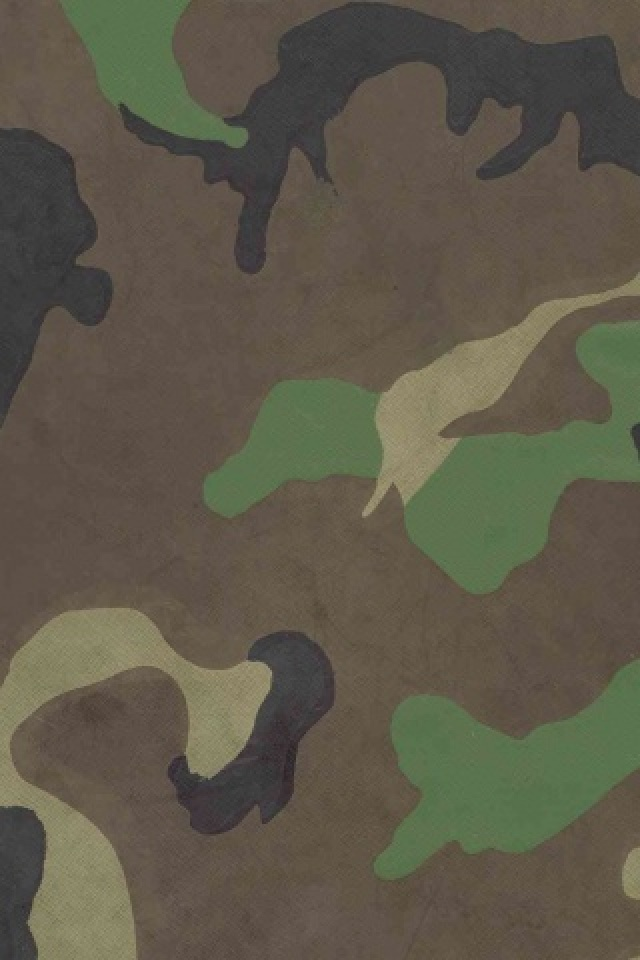 camo iphone wallpaper download for iphone abstract wallpaper Car 640x960