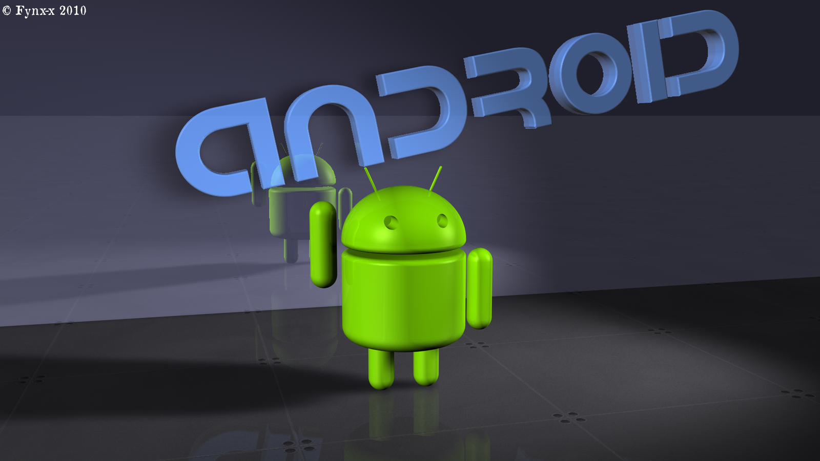 Android Wallpaper New Best Wallpapers 2011 indexwallpaper 1600x900
