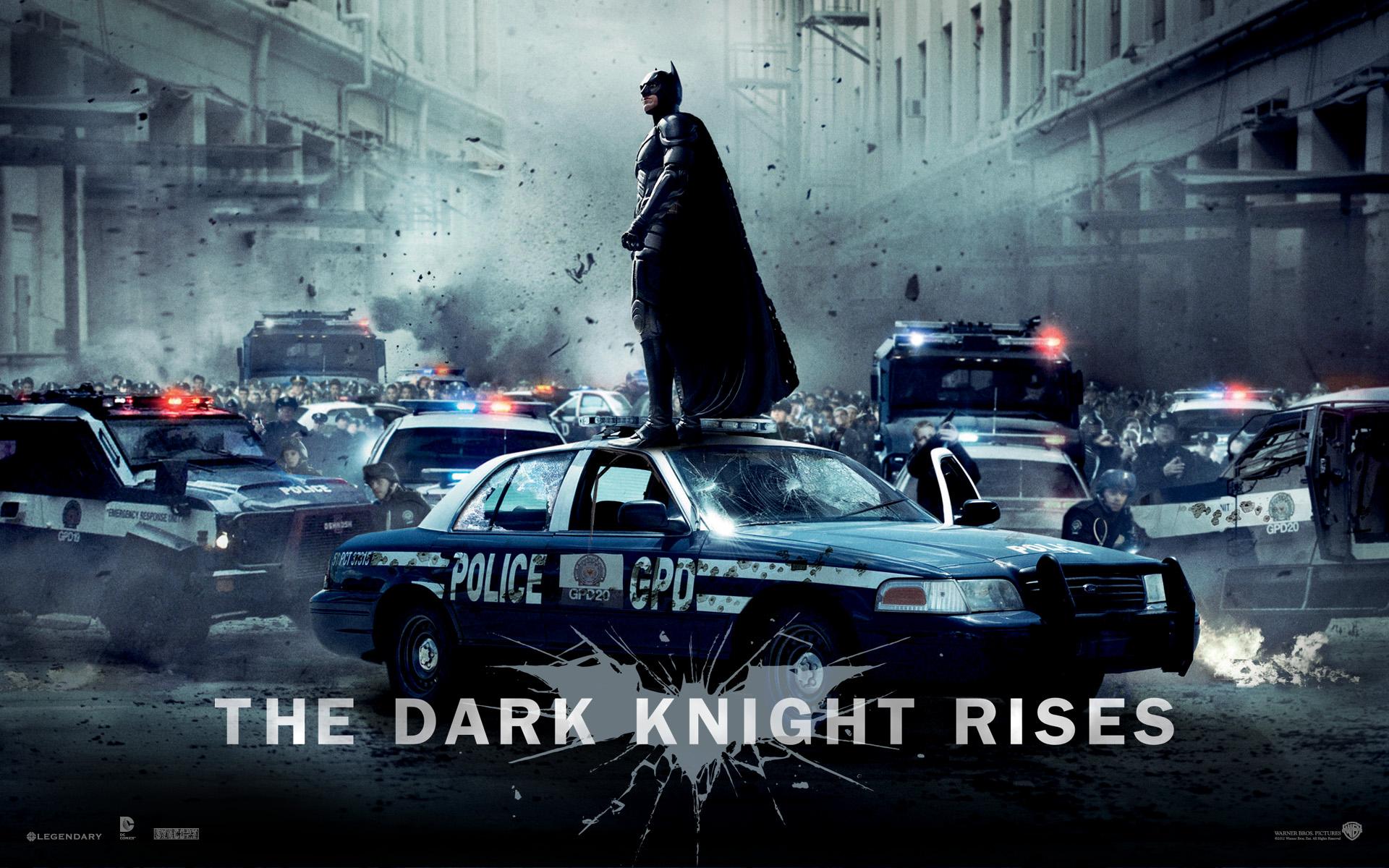 The Dark Knight Rises Wallpaper 1920x1080 Wallpapersafari