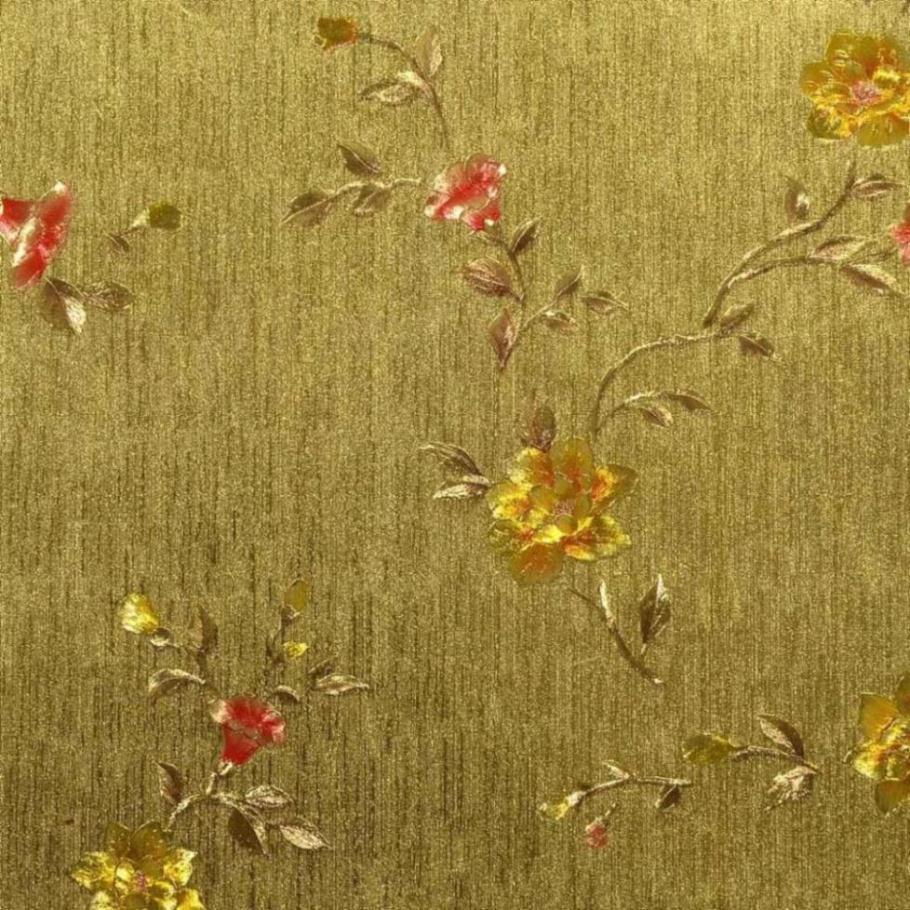Foil Wallpaper Wallpapersafari