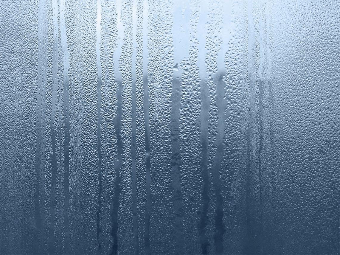 Animated Rain Wallpaper Wallpaper Animated 1141x856