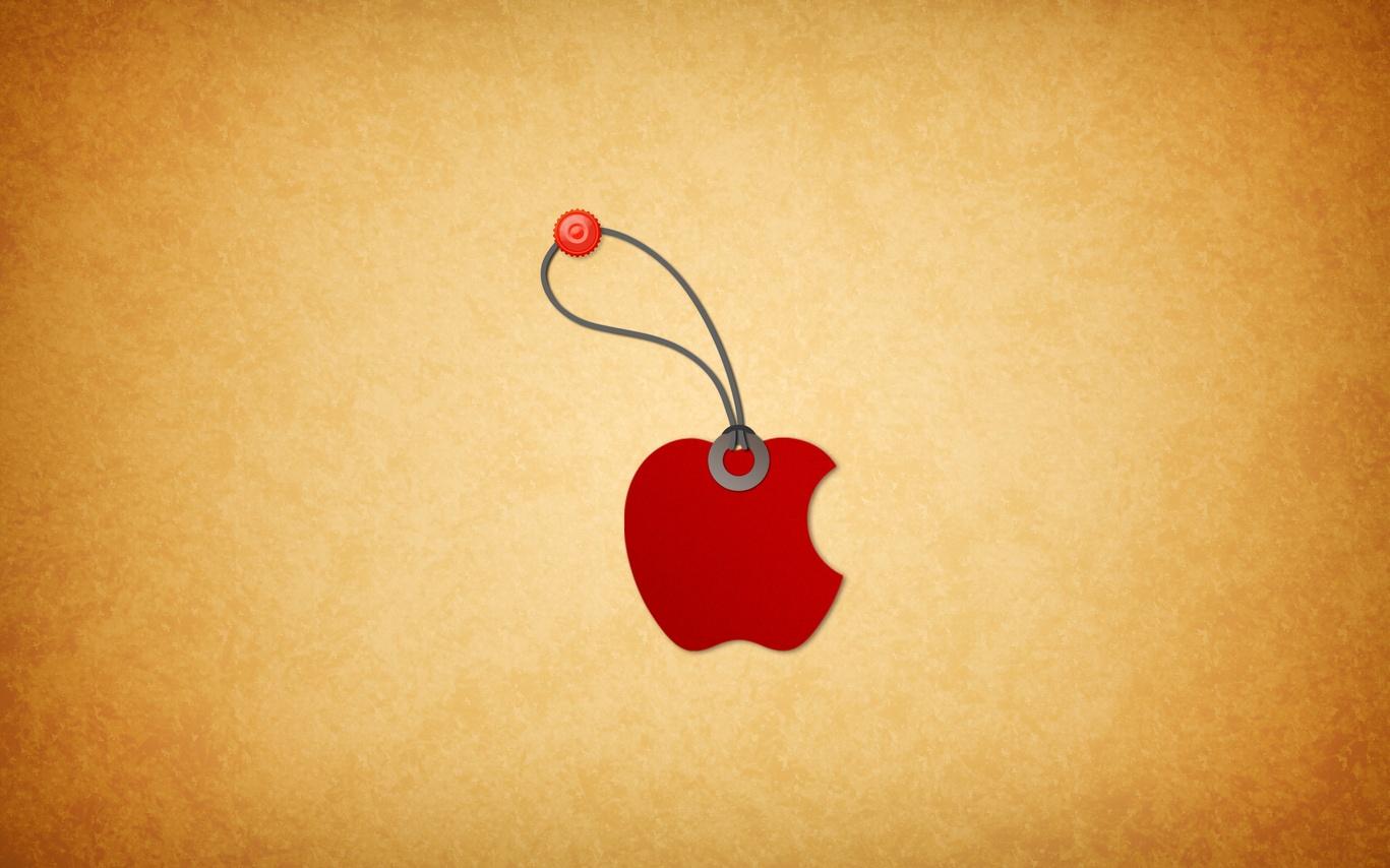 Apple Mac Wallpapers HD Nice Wallpapers 1367x854