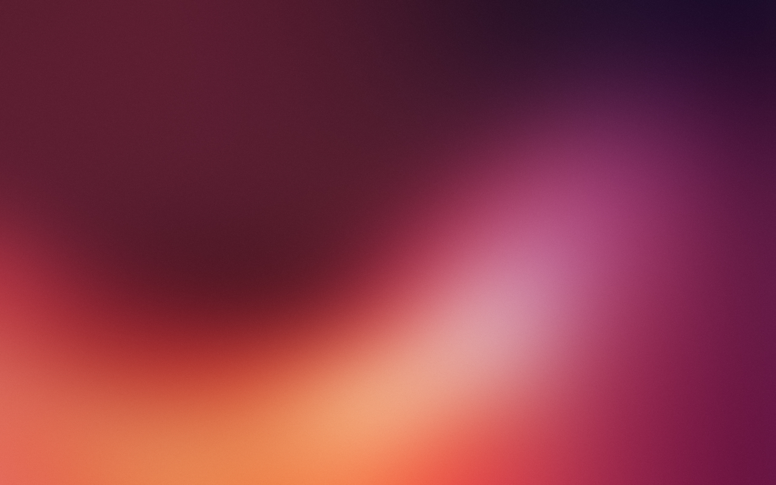 Ubuntu 1310 Default Wallpaper Leaked   Softpedia 2560x1600