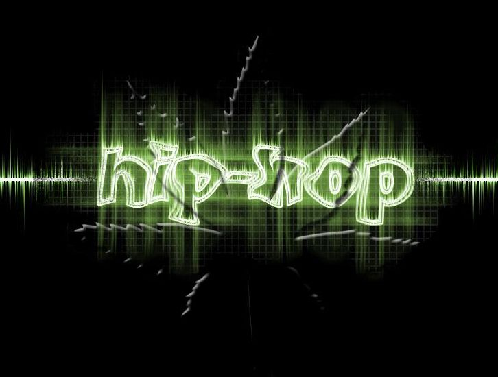 Hip Hop Wallpapers Iphone Wallpaper High Definition Wallpaper 726x550