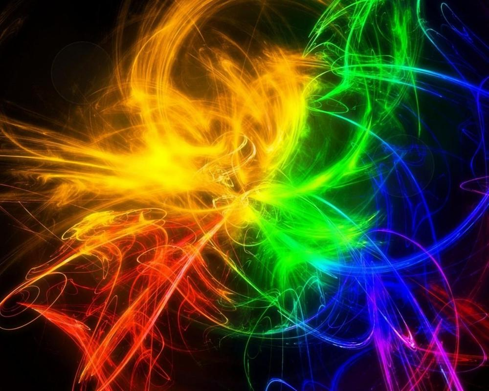 Free Colored Fire Live Wallpapers For Android APK