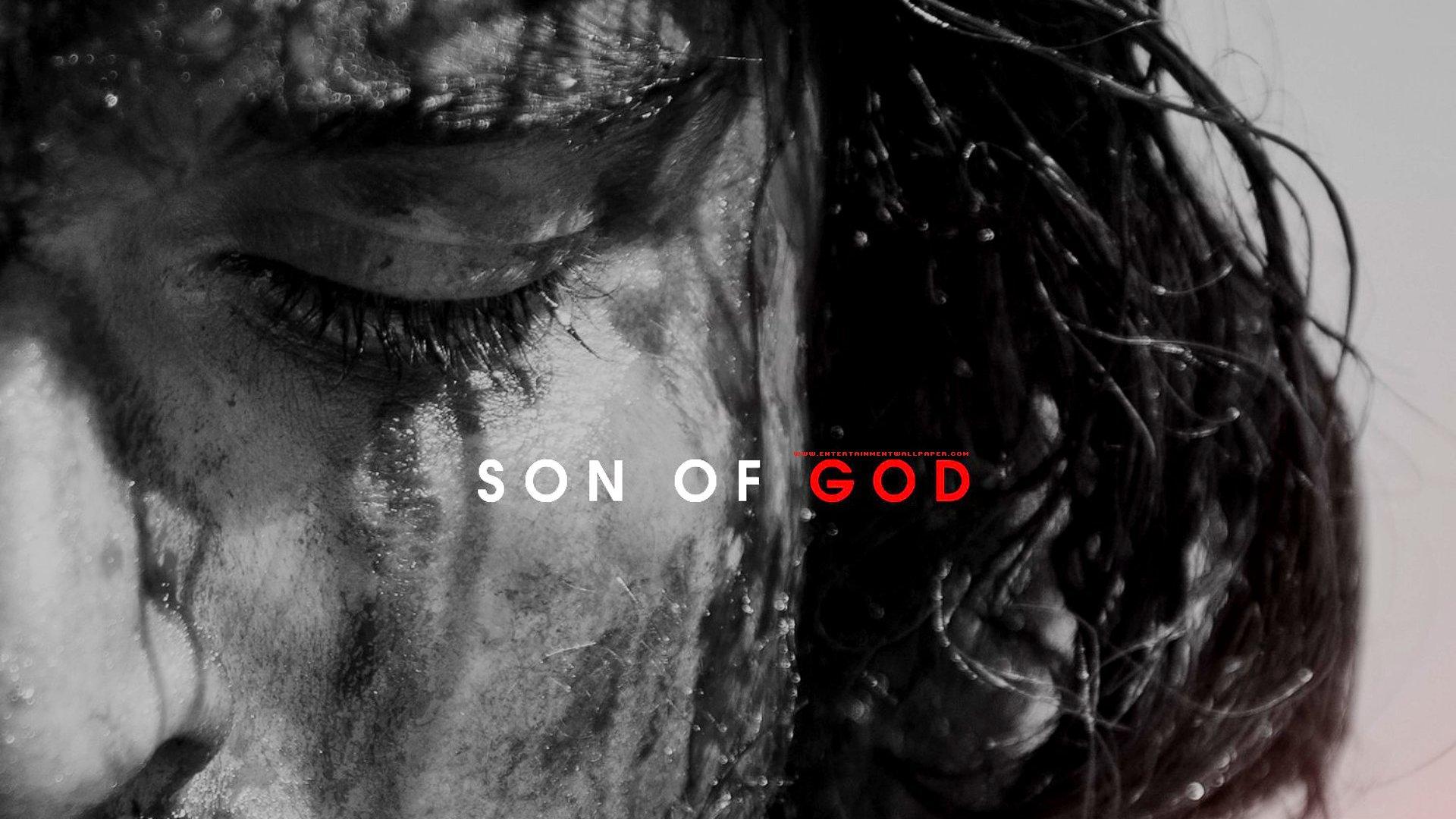 son of god 2014 movie wallpaper 5321dbc86585d Moustache Magazine 1920x1080