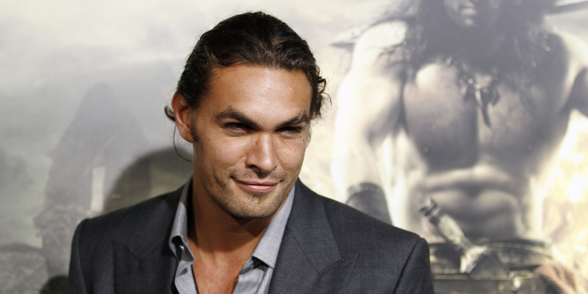 High Res Jason Momoa Wallpapers 793301 Naomi Mor Fri 20 2000x1000