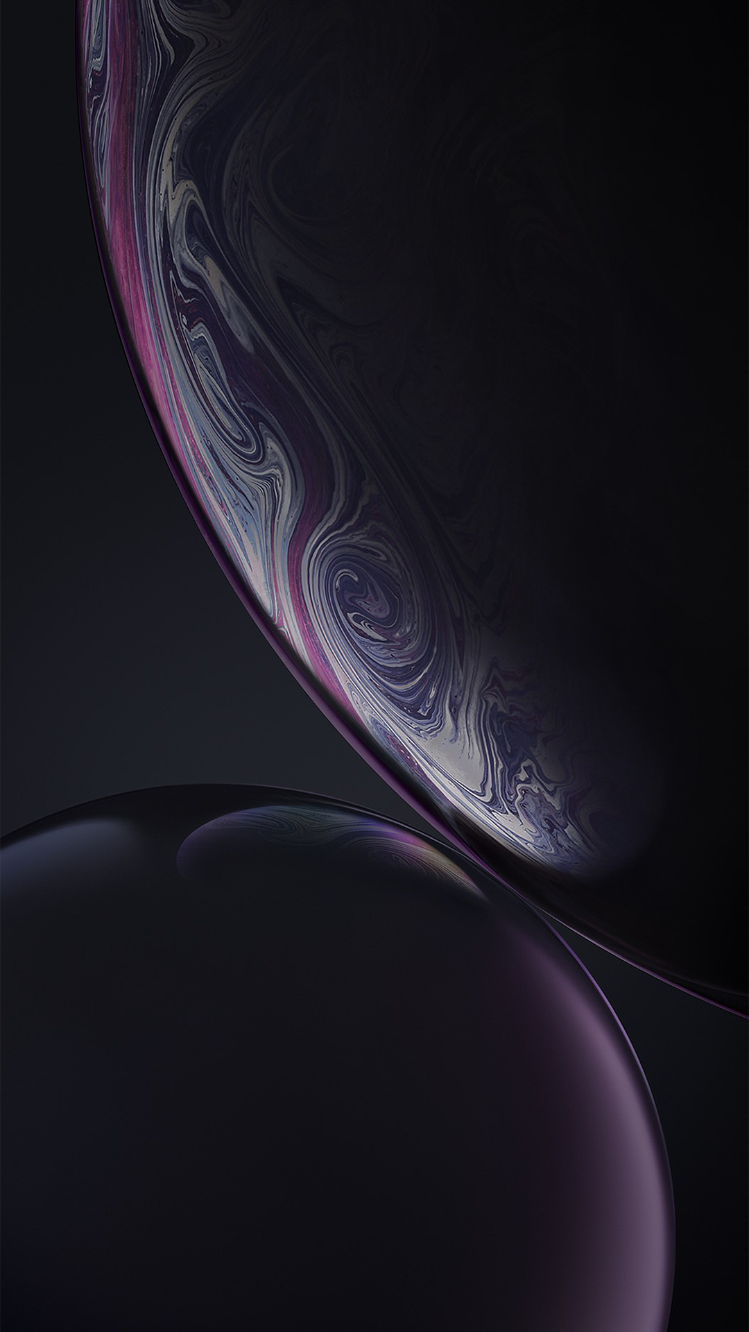 Download Wallpapers Iphone Xs Iphone Xs Max And Iphone Xr 1080x1920