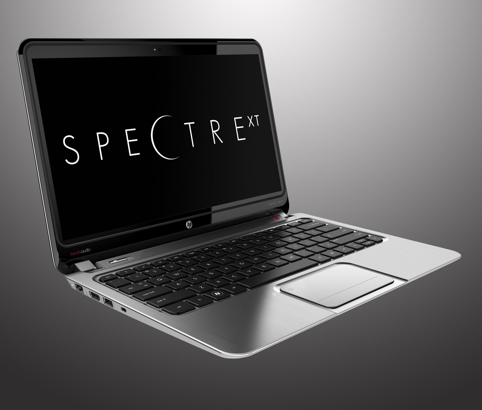 Spectre Review James Bond Sizzles Despite The Hype 1650x1403