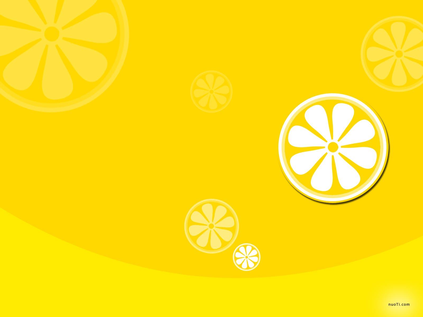 top desktop yellow wallpapers yellow wallpaper yellow background hd 10 1600x1200