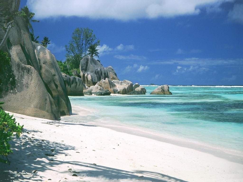 White Beaches desktop background beach beaches landscape 1024x768