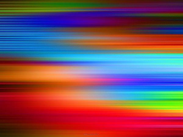 BSD Wallpaper Verwischt Hintergrund Strahlen Desktop Wallpaper 600x450