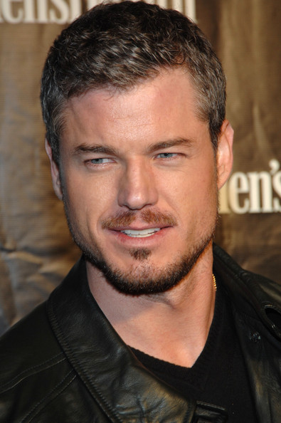 Eric Dane Wallpaper - WallpaperSafari