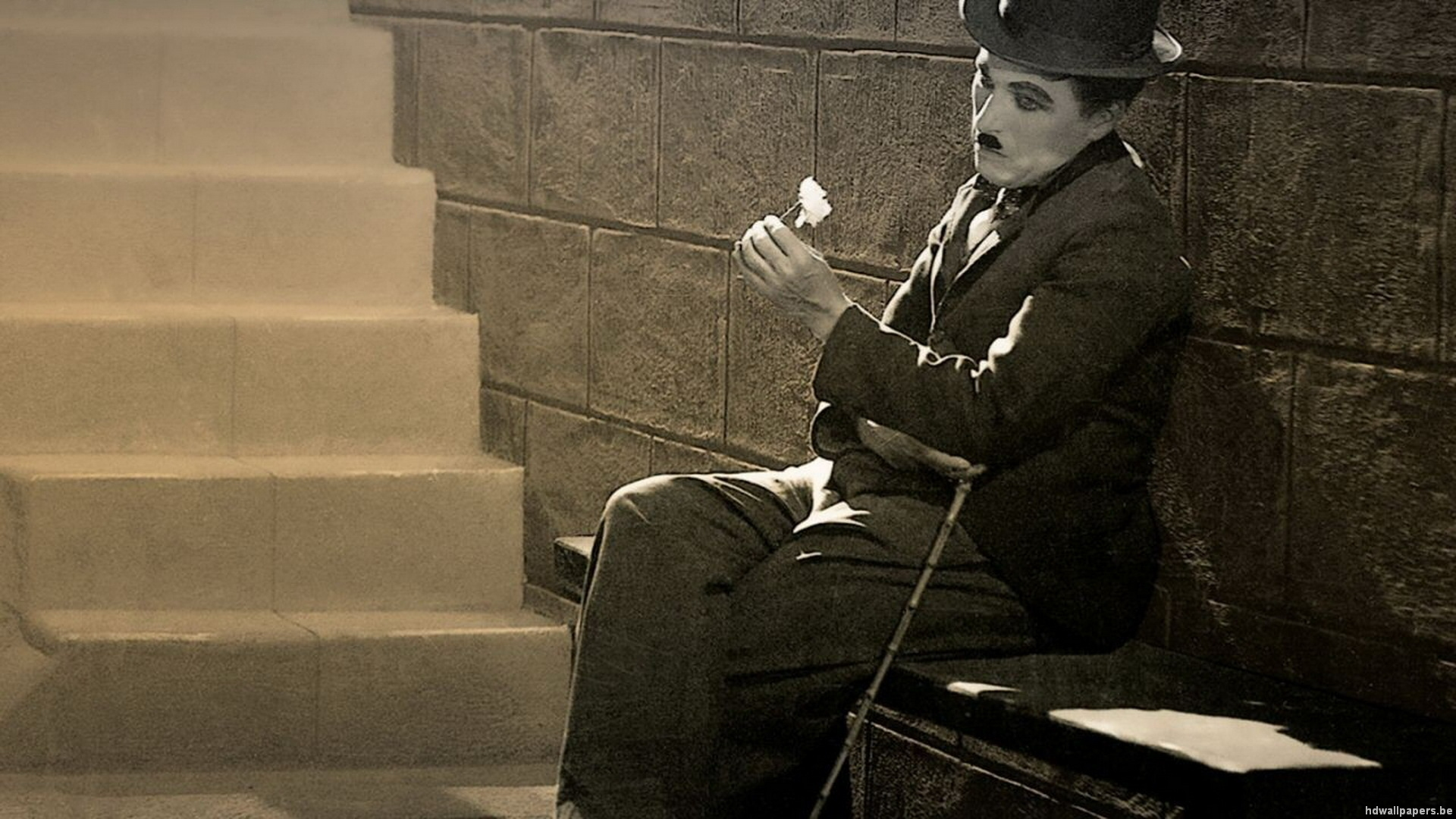 Charlie Chaplin Wallpapers Charlie Chaplin Wallpaper 7 1920x1080 1920x1080