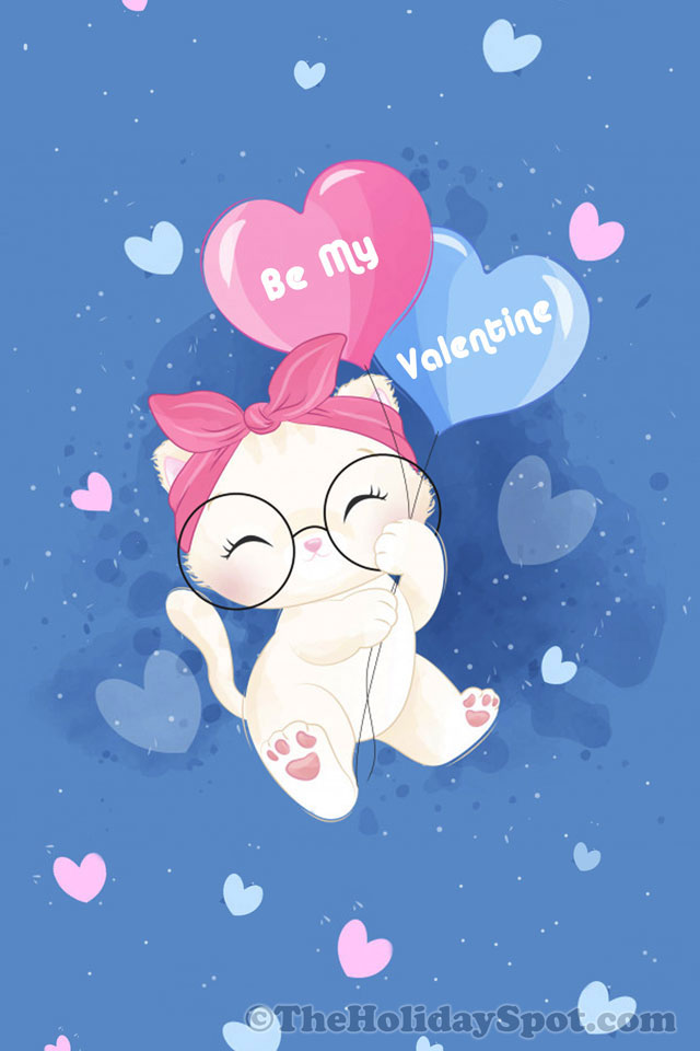 Valentines Day Images for mobile Valentine Day wallpapers for