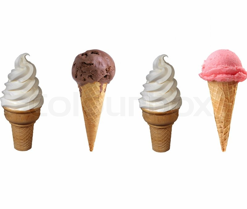Free Backgrounds Ice Cream Cone Hd Desktop Wallpaper: Ice Cream Cone Wallpaper
