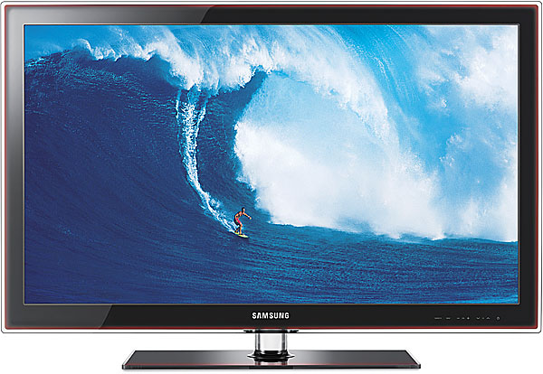 Best wallpaper LED Monitors Television LED tv Samsung smart LED 600x414
