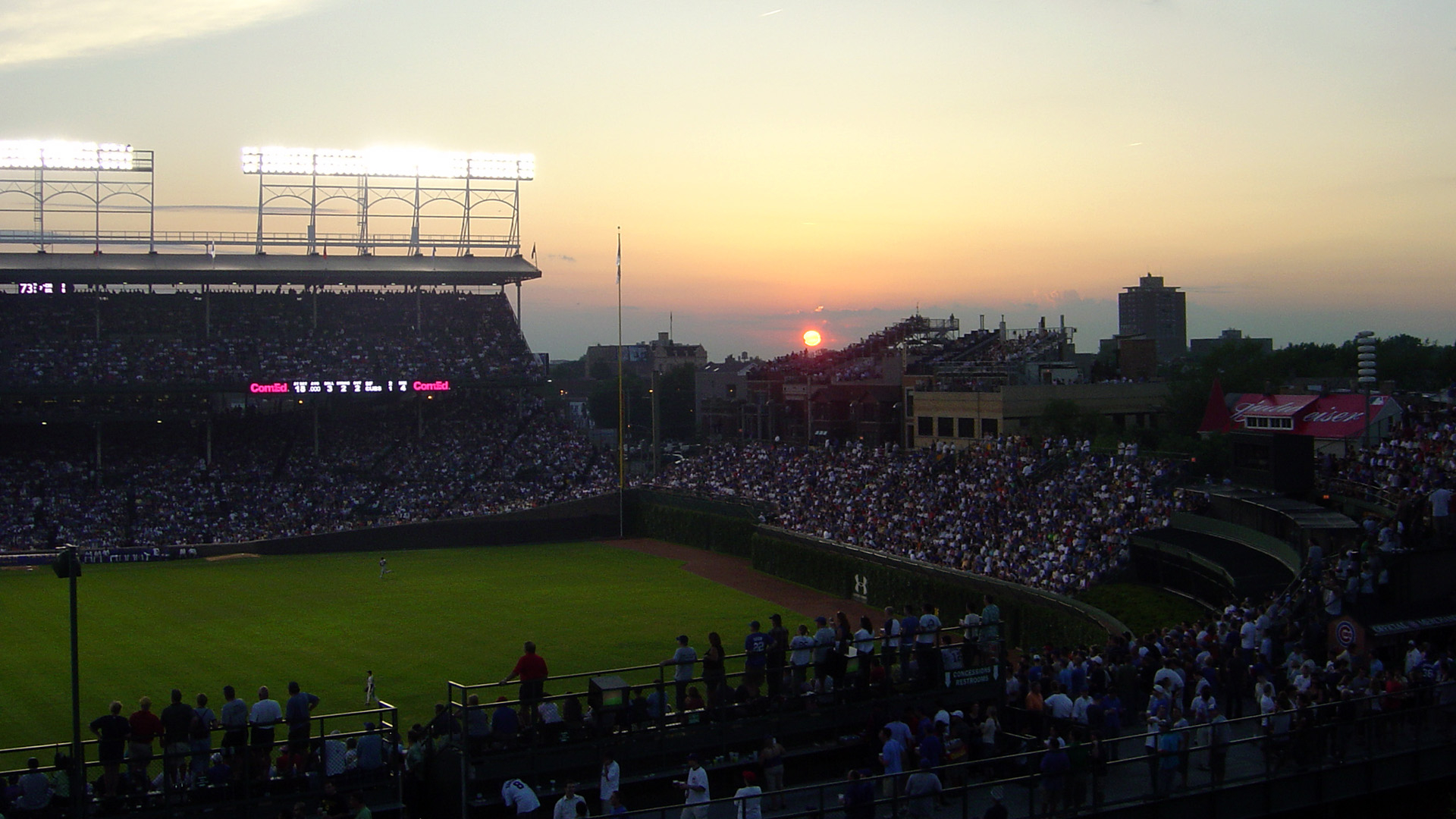 CHICAGO CUBS mlb baseball 53 wallpaper 1920x1080 232571 1920x1080