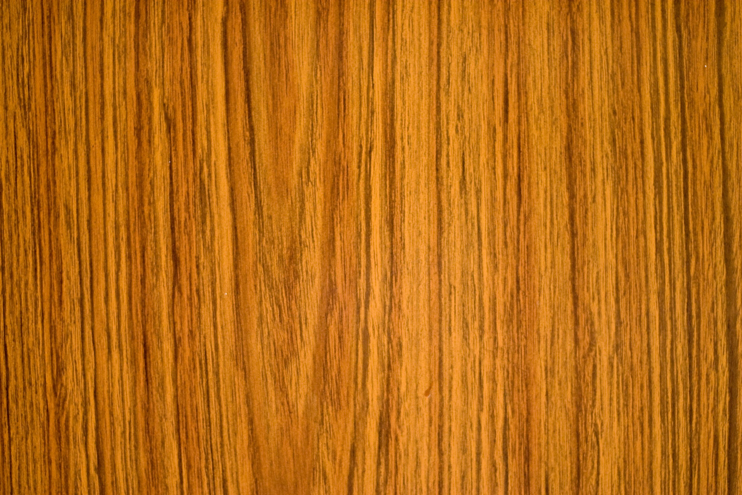 wallpaper wood grain wallpaper - Wood Grain Wall Paper