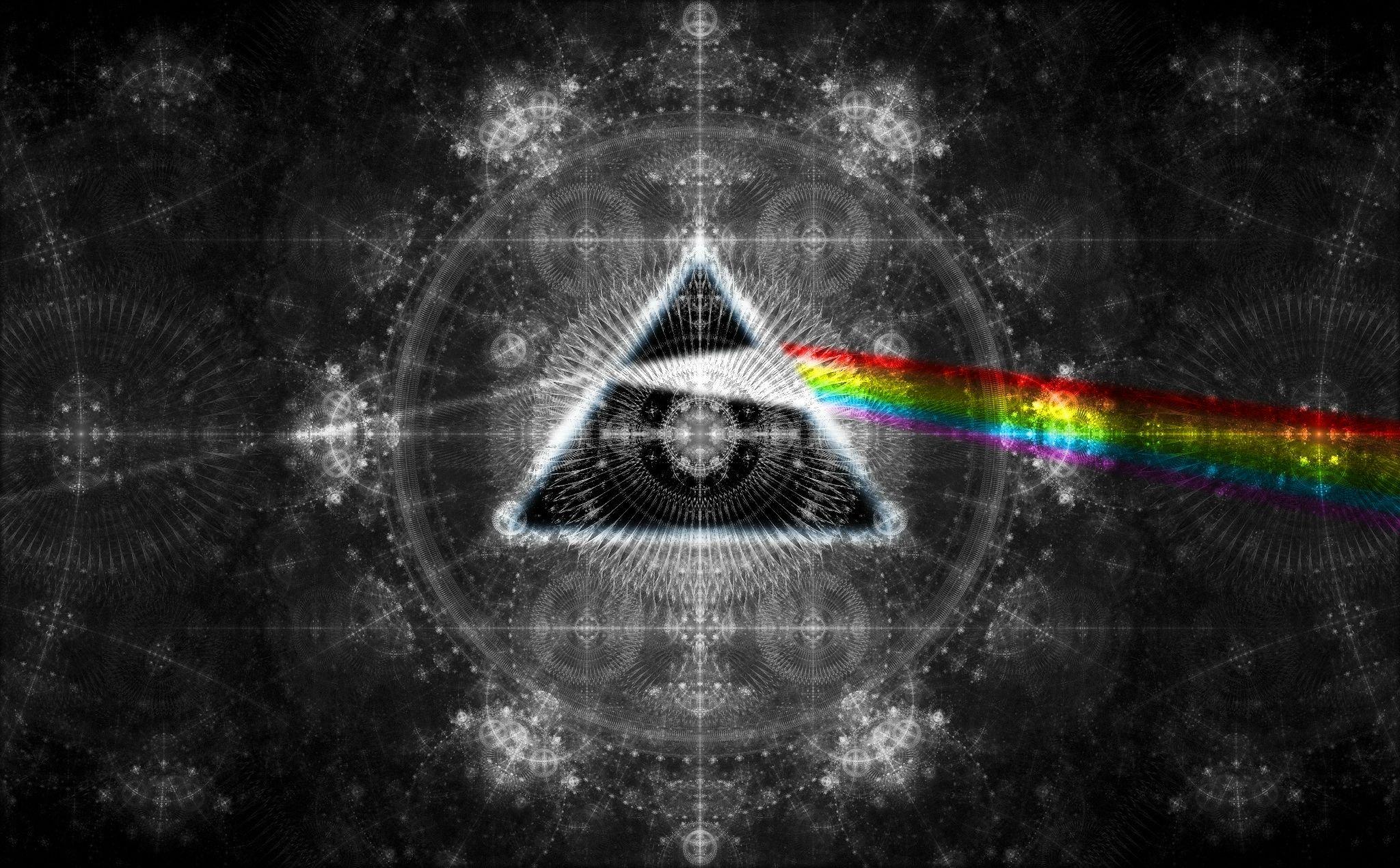 PINK FLOYD progressive rock psychedelic classic hard wallpaper 2048x1271