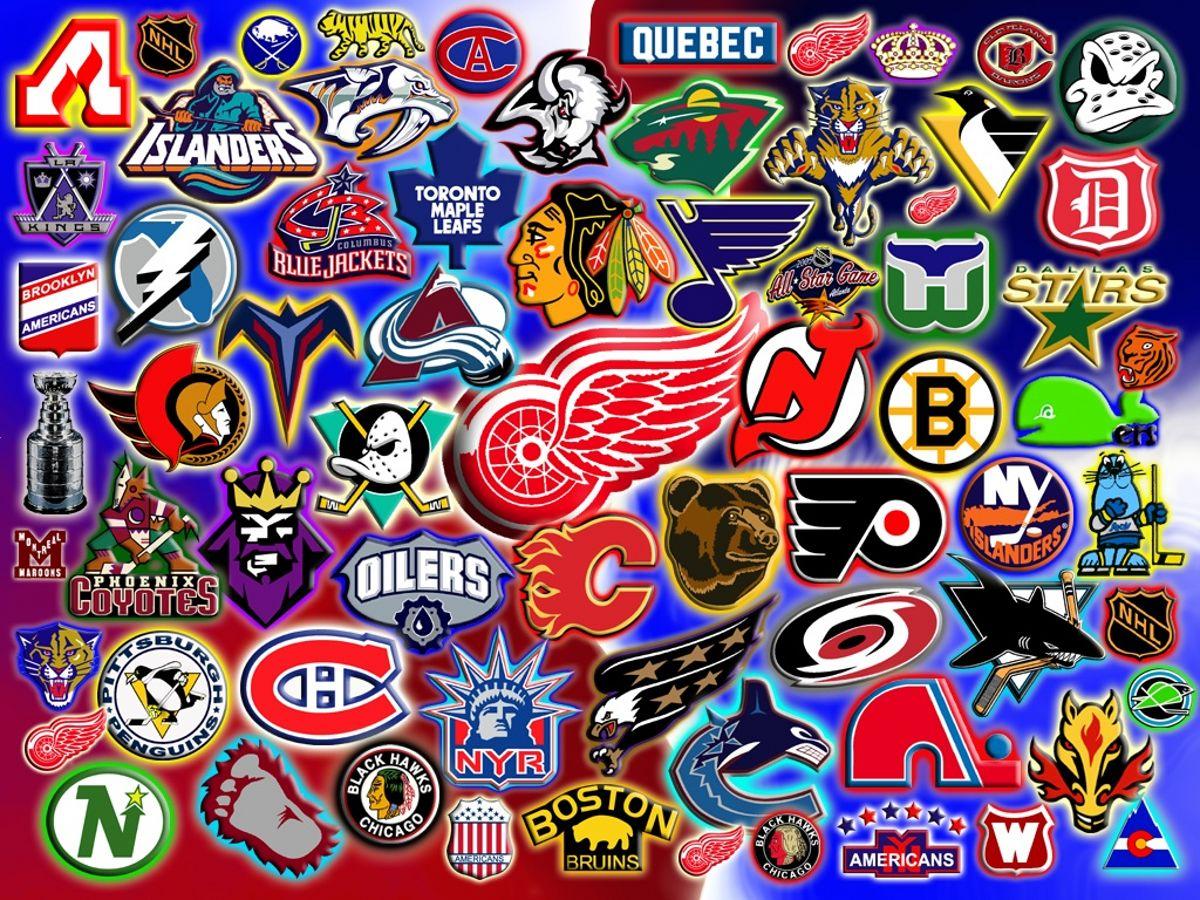 49+ Hockey Crowd Wallpaper on WallpaperSafari