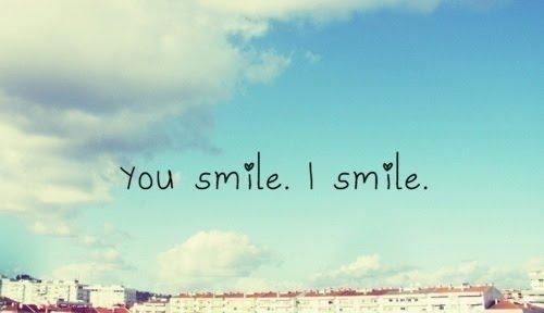 Beautiful Smile Wallpaper Wallpapersafari