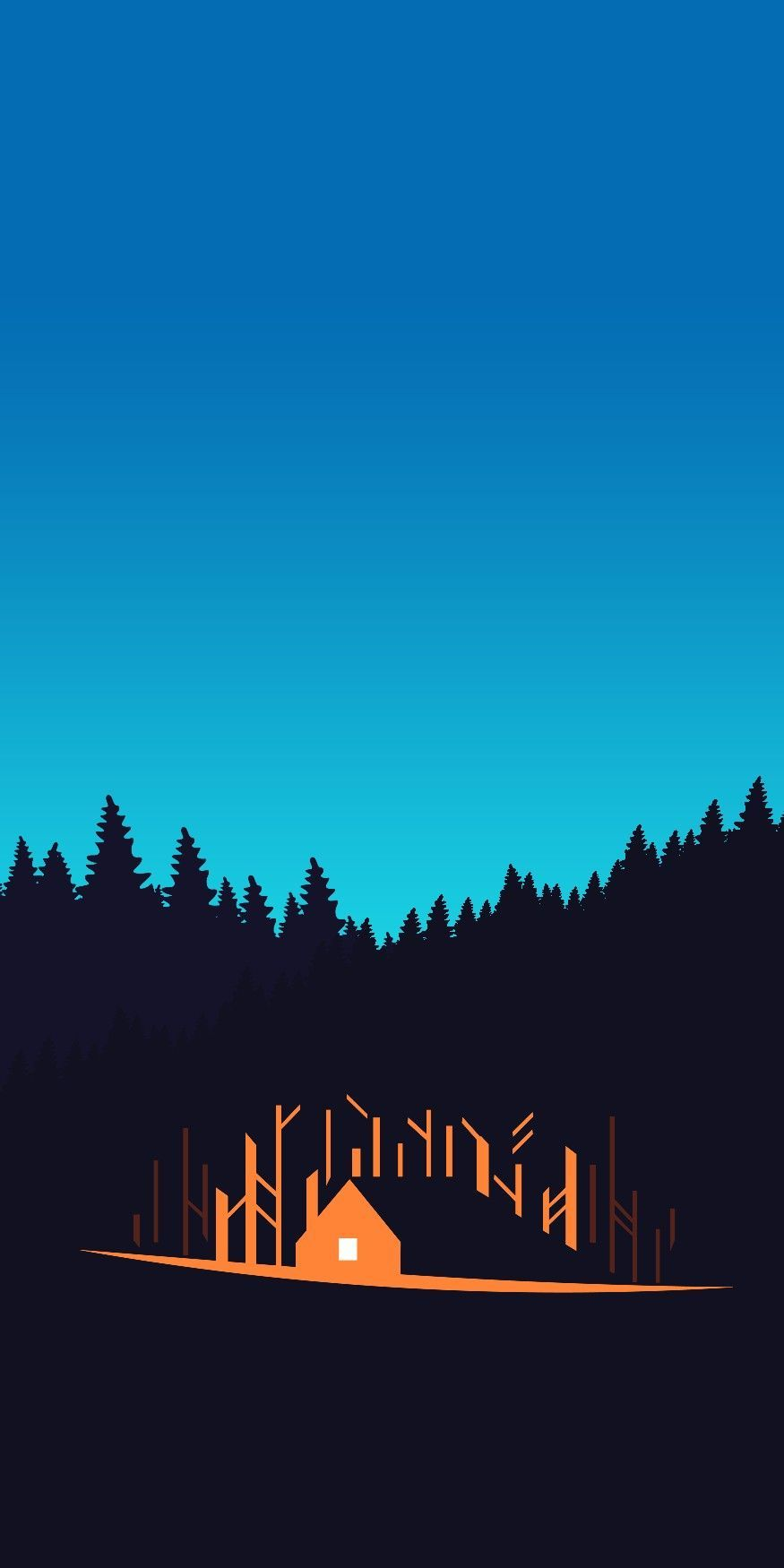 Minimal soft clean Pixel Android wallpaper Android wallpaper 875x1750