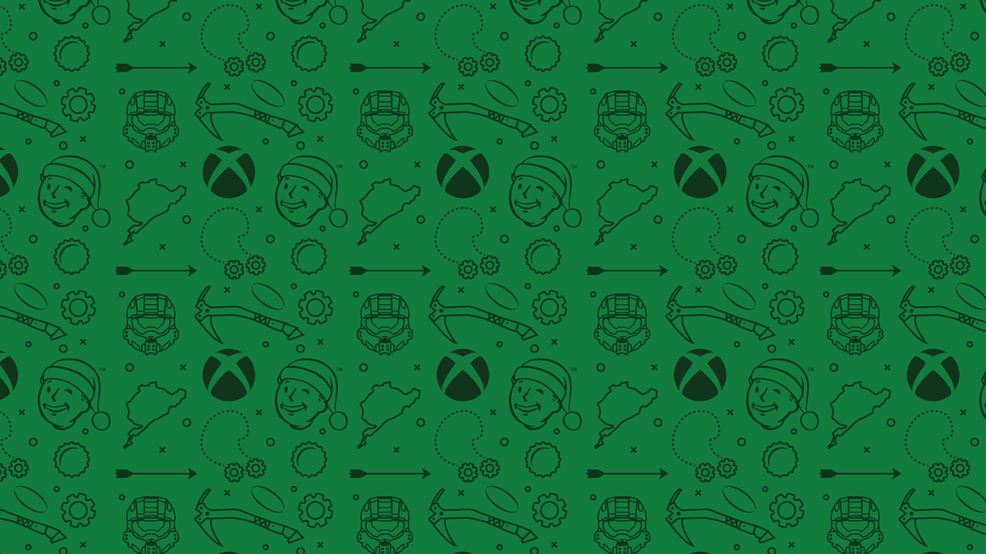 Xbox Wallpaper Cool Xbox Backgrounds 31 Superb Xbox Wallpapers 1920x1080