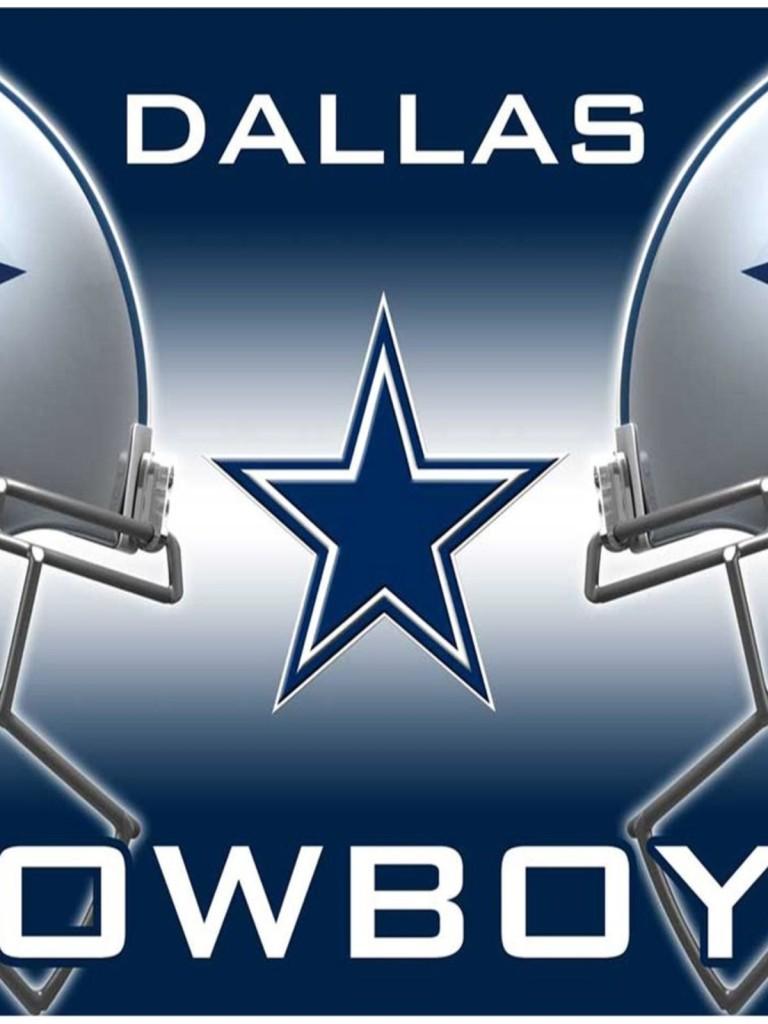 Dallas cowboys HDwallpaperUP 768x1024