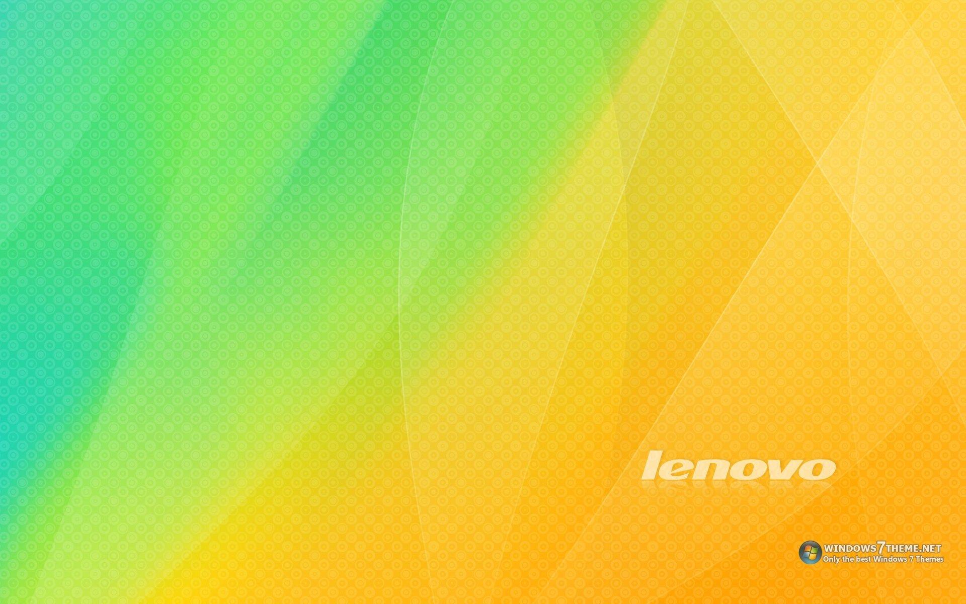 Lenovo Wallpapers Cute: Official Lenovo Wallpaper
