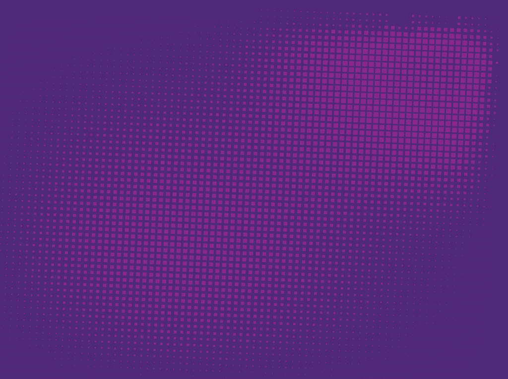 80s Neon Wallpaper 80s background neon purple 1024x765