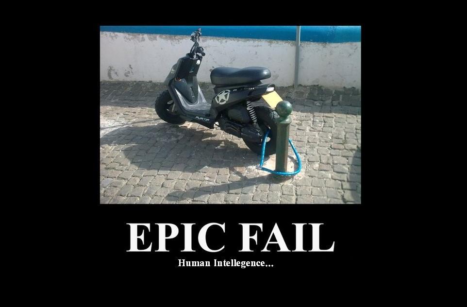EPIC FAIL wallpaper   ForWallpapercom 962x632